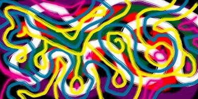 paint051021 / close window