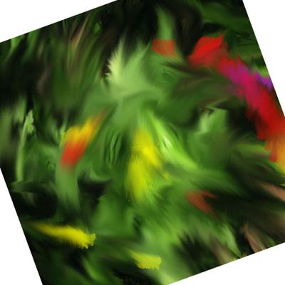 paint051023 / close window