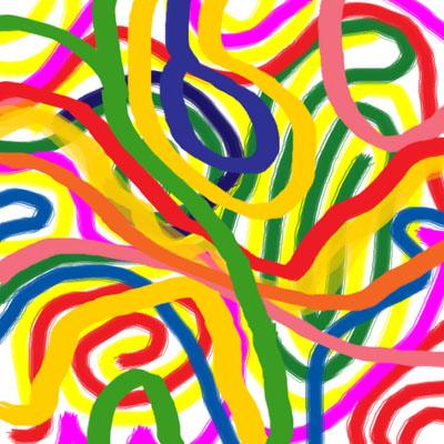 paint051024 / close window