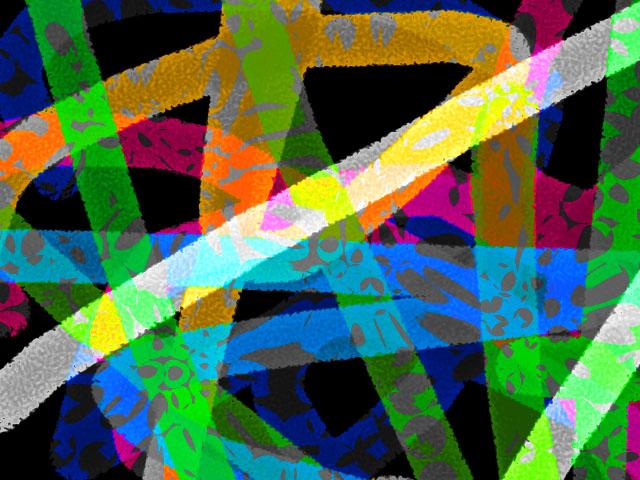paint051124 / close window