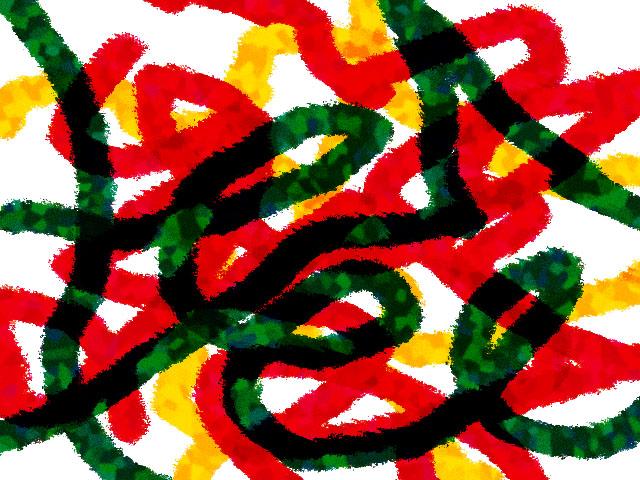 paint060128 / close window