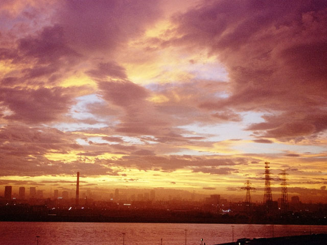 photo060128 / close window