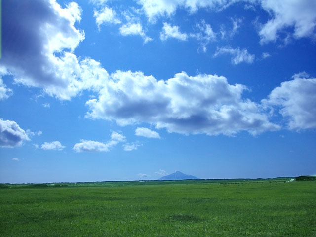 photo060411 / close window